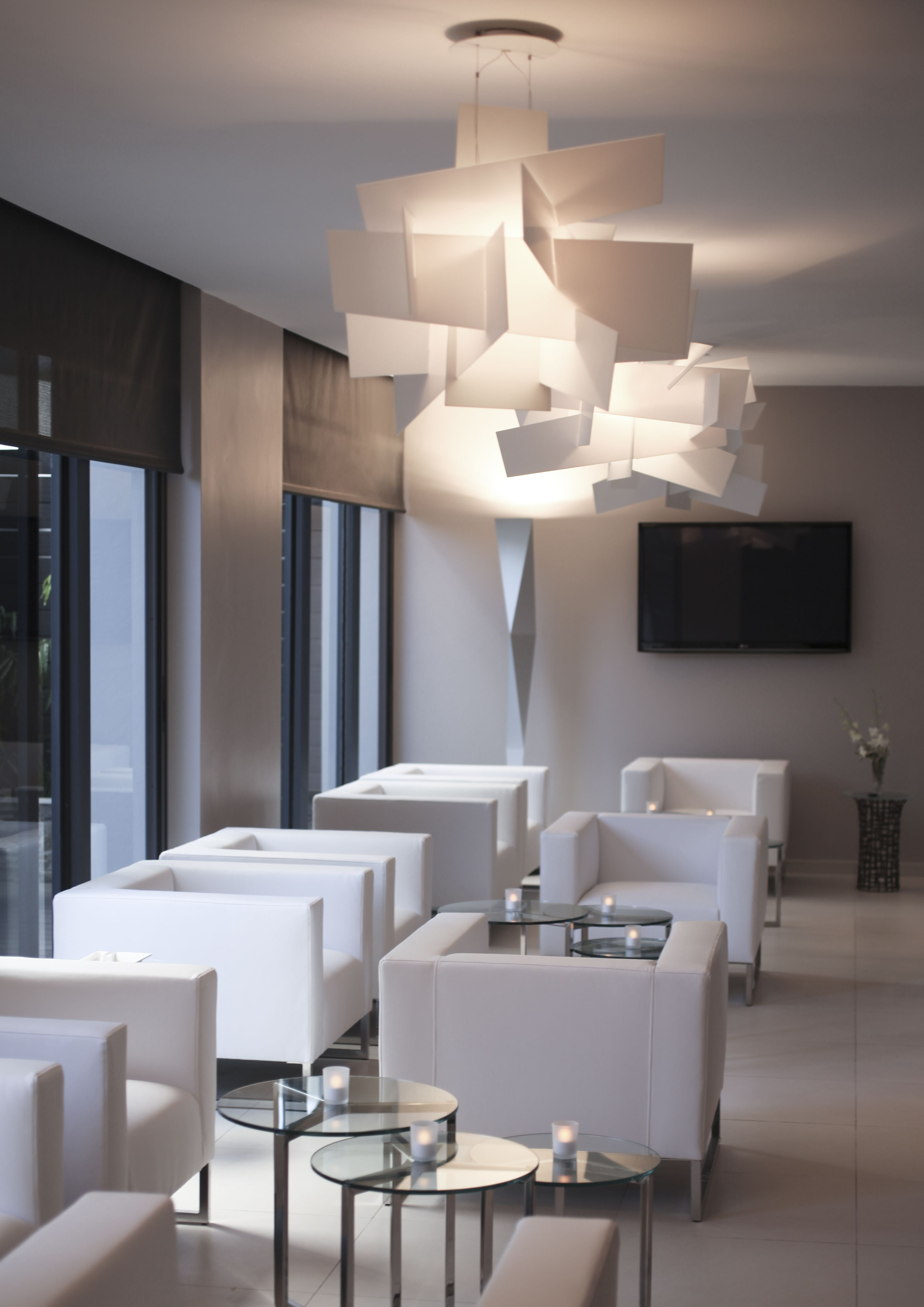 carreaudeco trendy carreaudeco with carreaudeco salle de bain deco carrelage marocain pour. Black Bedroom Furniture Sets. Home Design Ideas