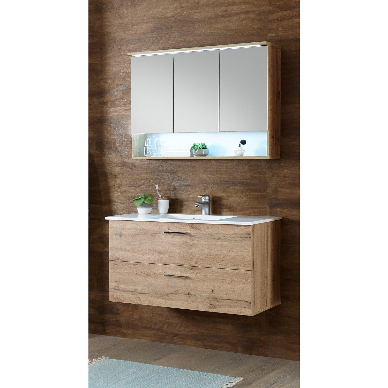 Badezimmerset Lombos Ii 2 Teilig In 2020 Kleines Wc Zimmer Waschtisch Set Kleine Toilette
