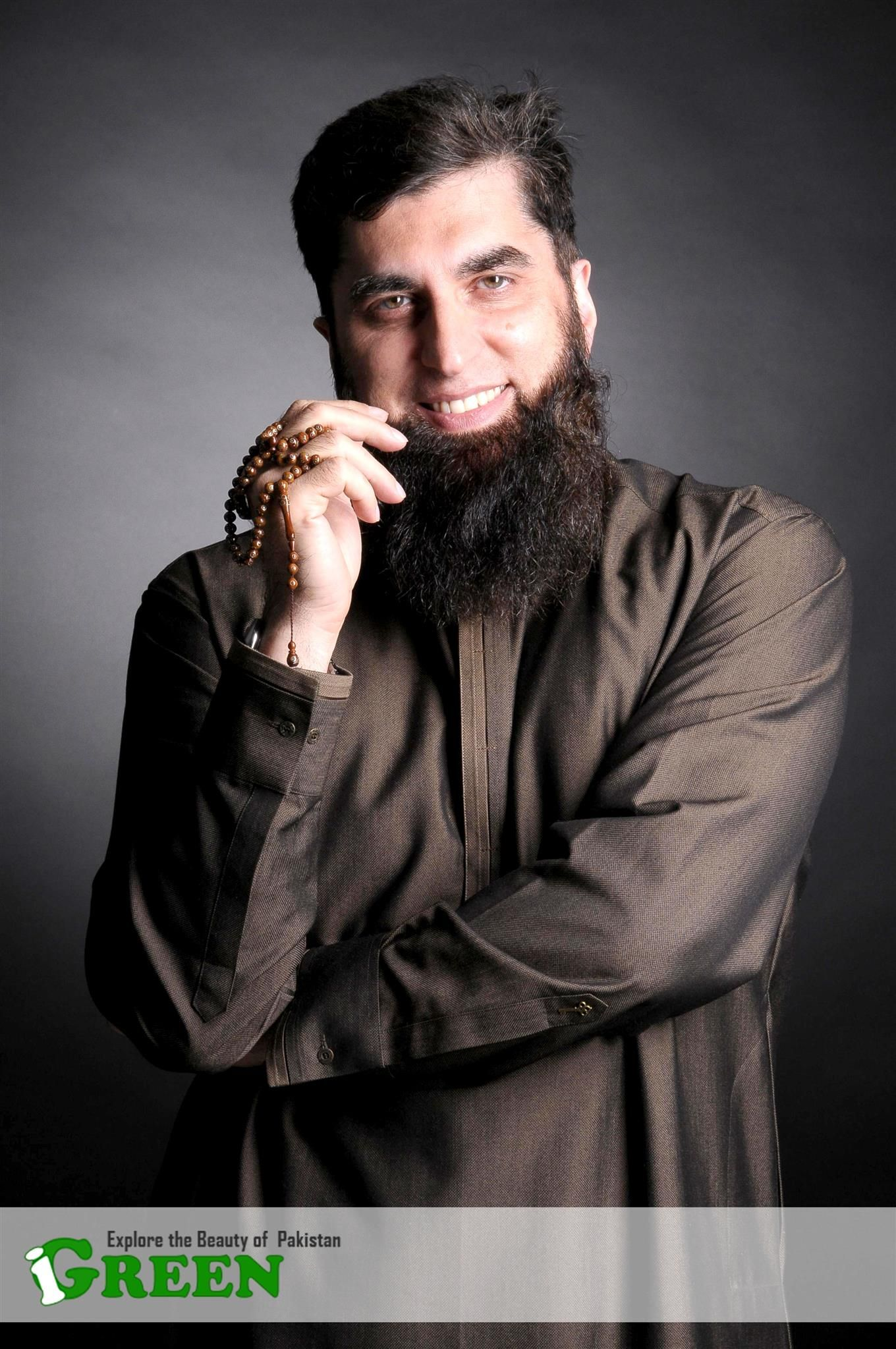 Ansoo Documentary Film On Junaid Jamshed Actors Documentaries