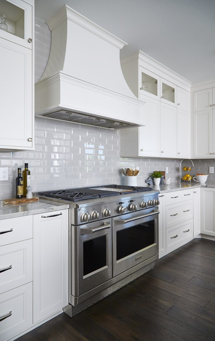 Winston Circle Interior Designer Des Moines Jillian Lare Glass Backsplash Kitchen Interior Design Kitchen White Kitchen Remodeling