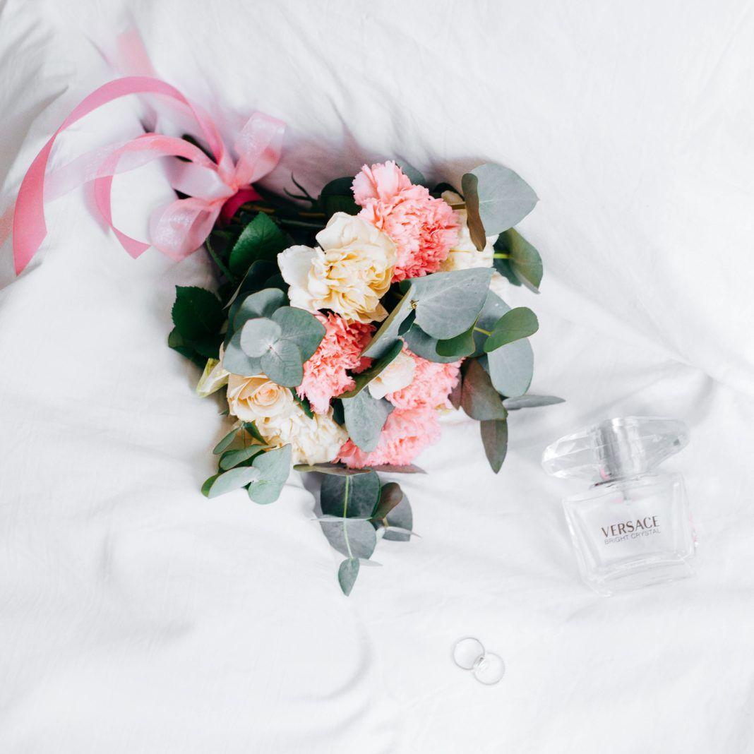 List Of Pinterest Bouquet Wedding Diy Fake Images Bouquet Wedding