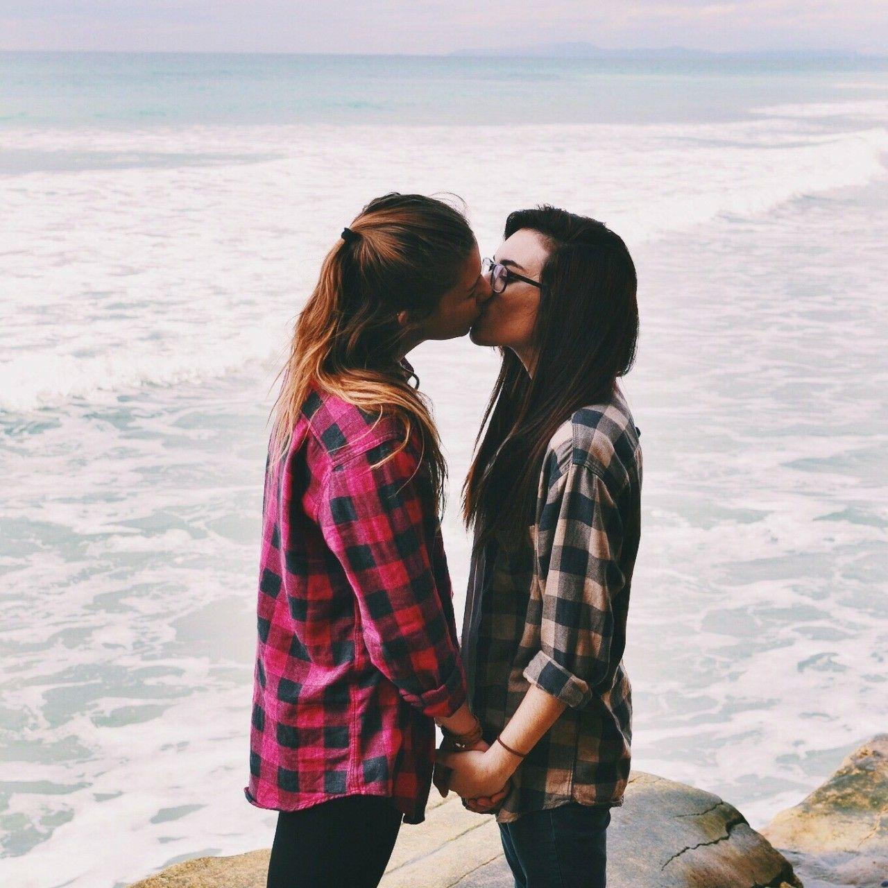 Lesbian europe