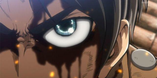 'Attack on Titan' Season 3 Confirms Broadcast Details