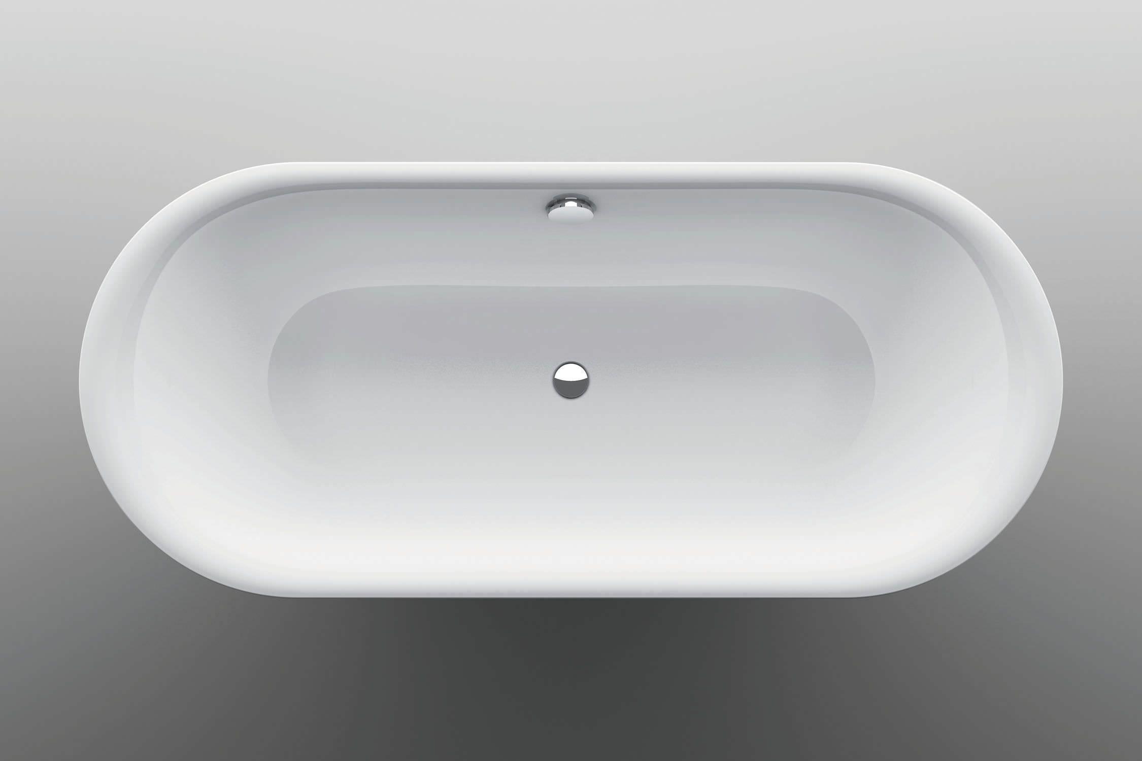 bette badewanne rund (With images) Bathtub, Free