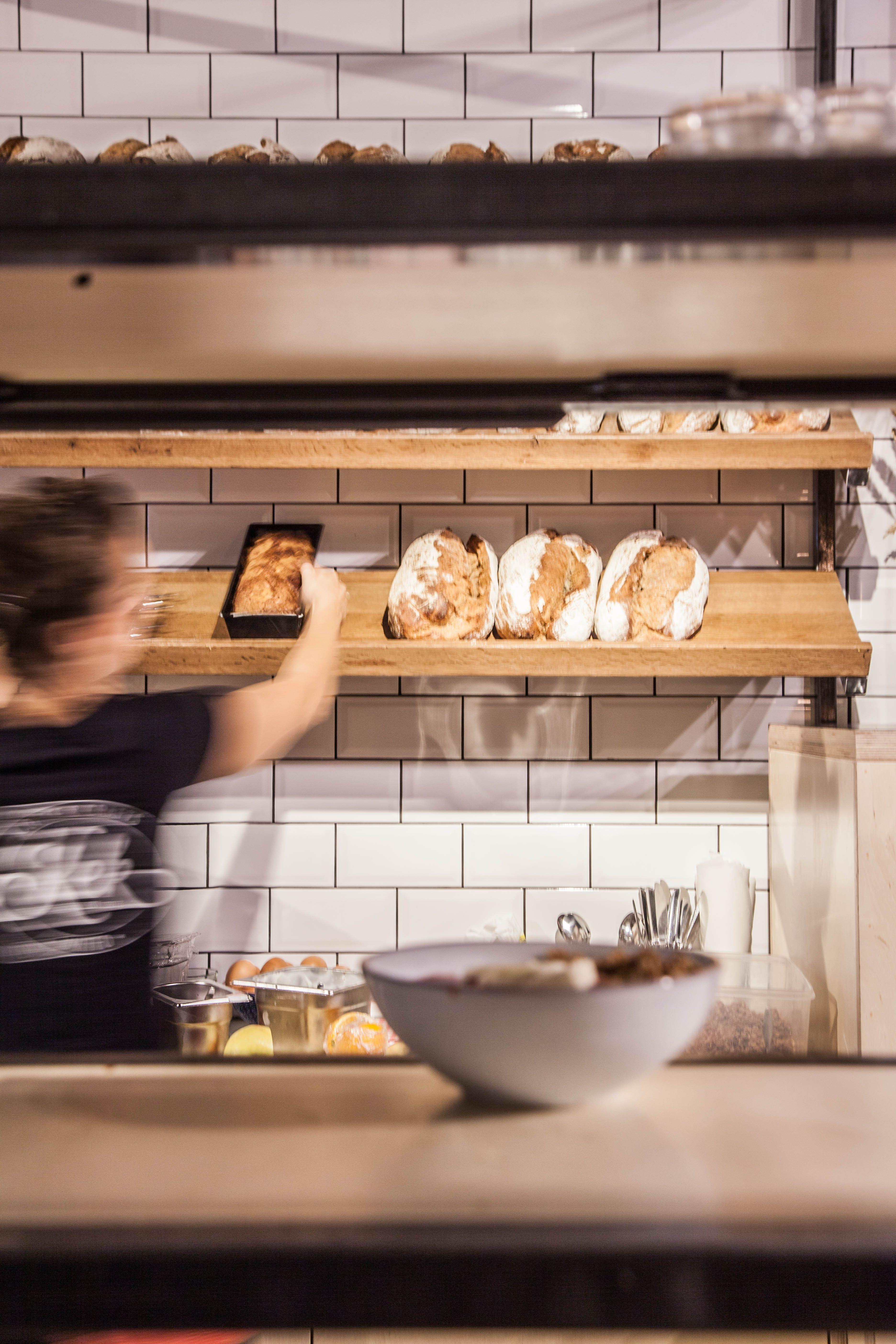Pin van Gerbrand van Nijendaal op + interior   Wonen, Huis