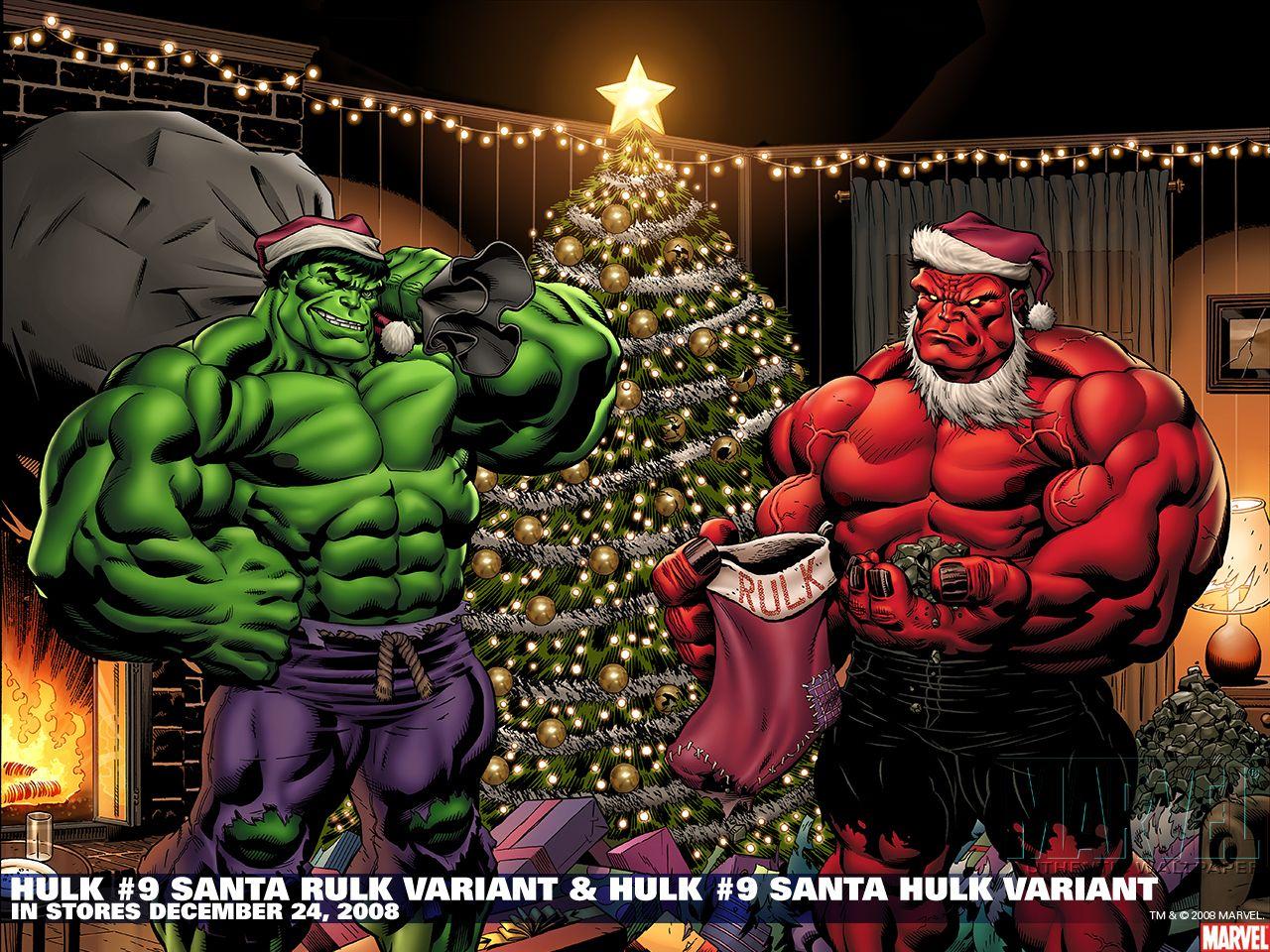 Great Wallpaper Marvel The Incredible Hulk - 73bd96af3526a19f8b4c214f9eada94d  Photograph_59670.jpg