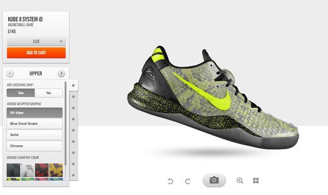 5801ee6a86ba Nike iD adds