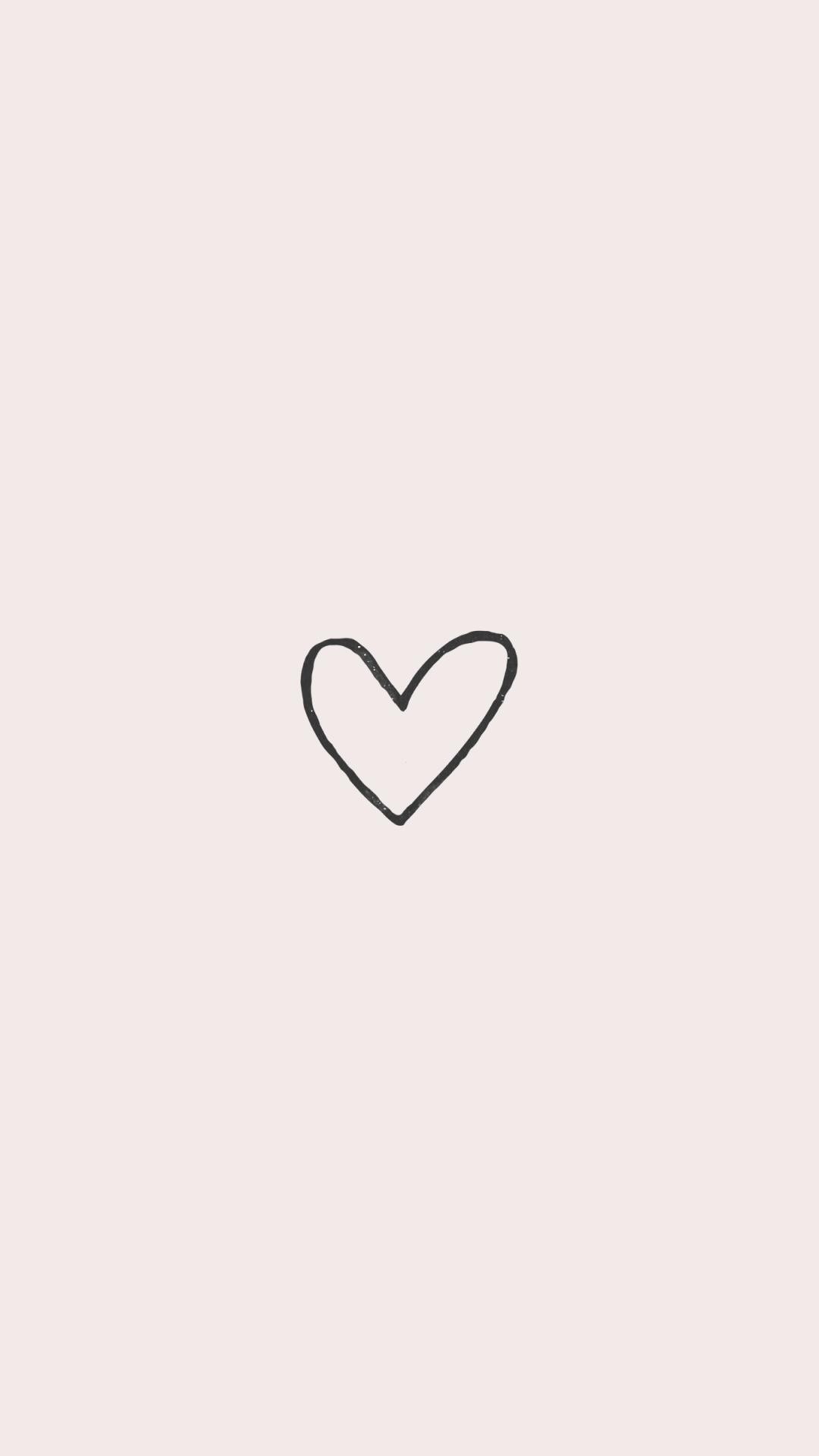White Background Instagram Stories