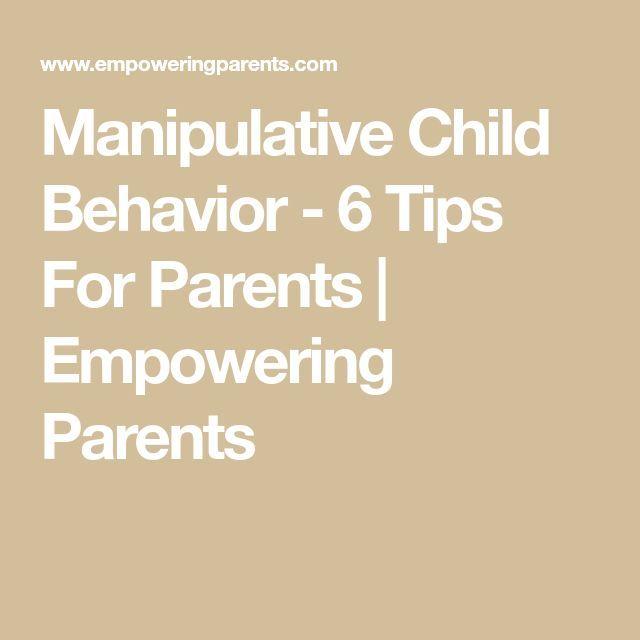 Photo of Parenting Teens Child Behavior Parenting
