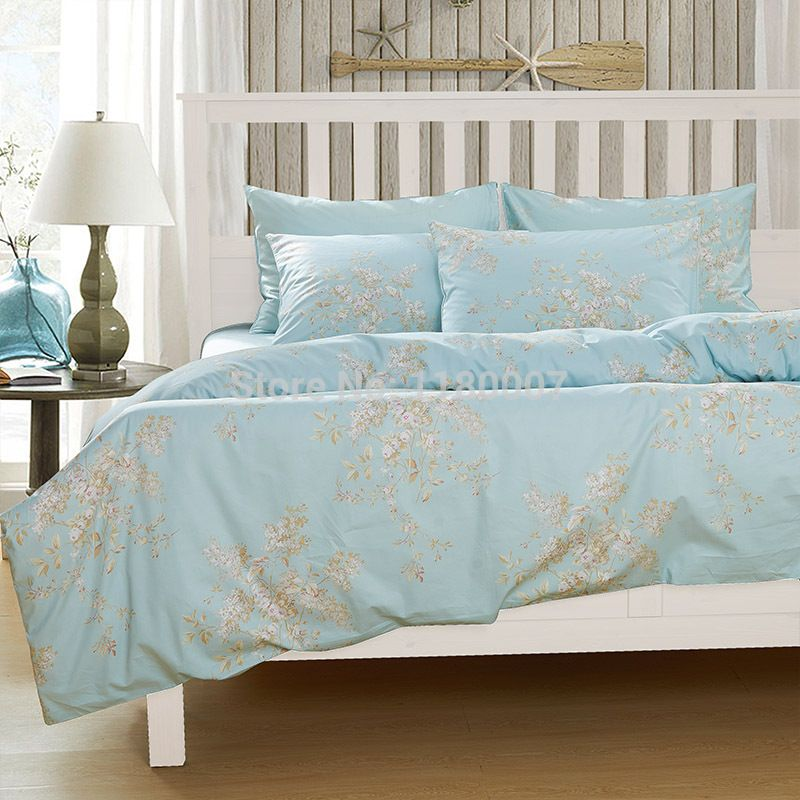 17 Best images about Bedding   Duvet Cover Set without comforter quilt on  Pinterest   Flat sheets  Egyptian cotton and Duvet covers. 17 Best images about Bedding   Duvet Cover Set without comforter