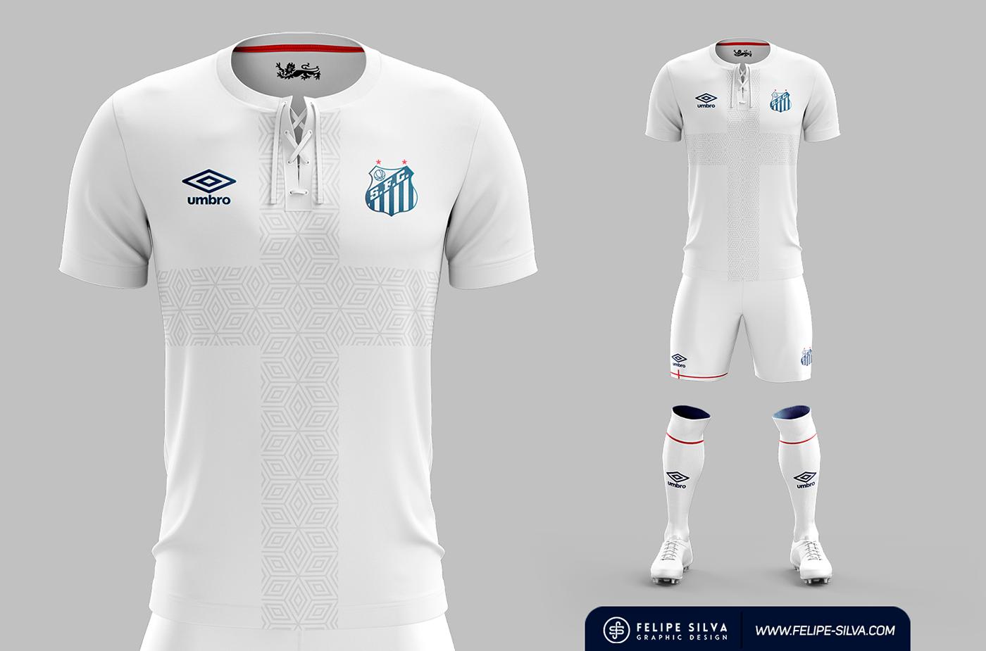 Download Umbro Nations 2018 On Behance Soccer Uniforms Design Sports Uniforms Umbro