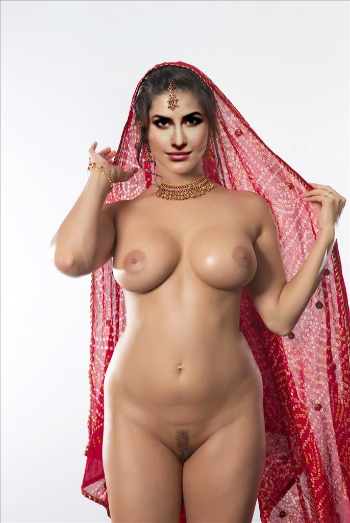 women-katrina-kaif-all-nude-boobs-sex-video-chat