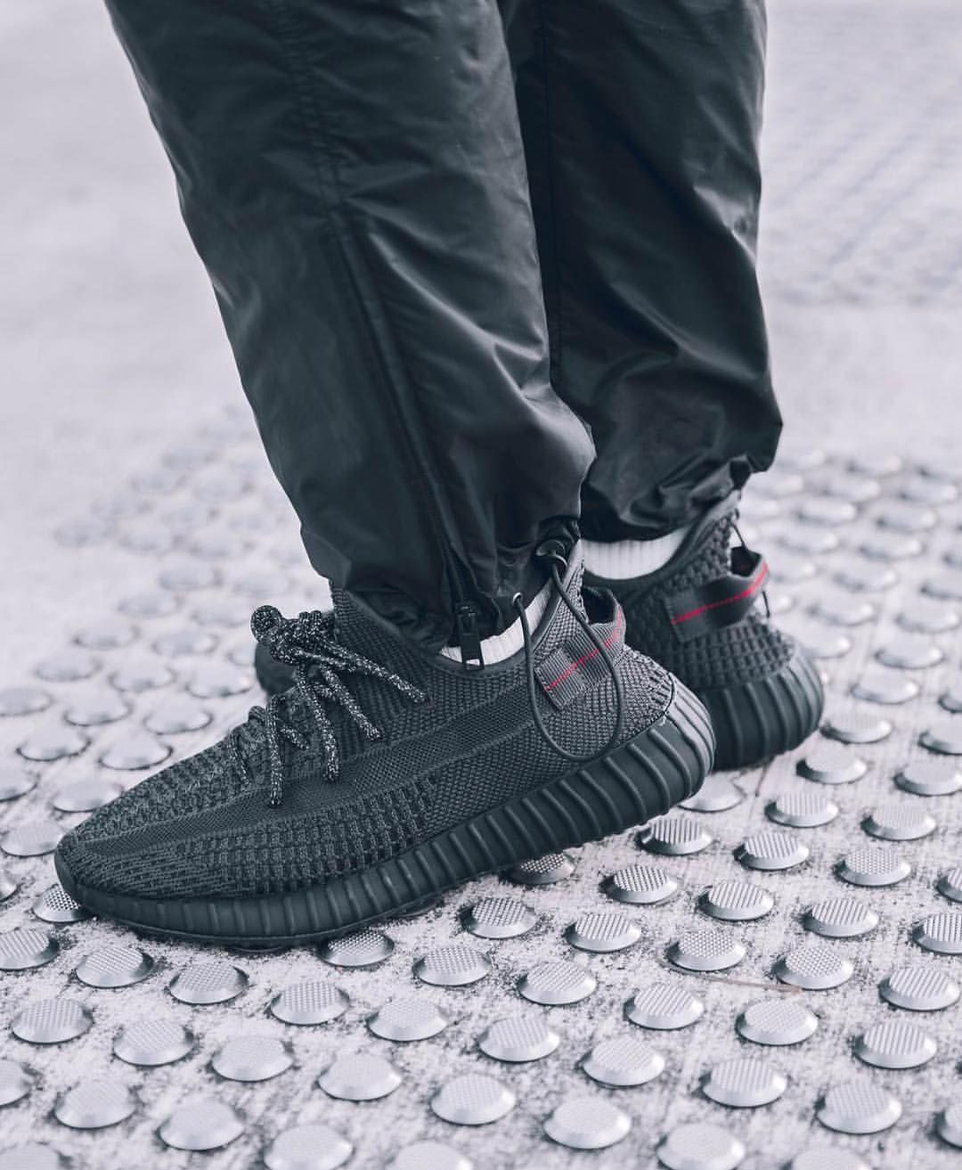 Ynnylifestyle The Meaning Behind The New Yeezy Colorways Kanye West Yeezy Boost 350 V2 Yeezy Adidas Yeezy Boost Adidas Yeezy