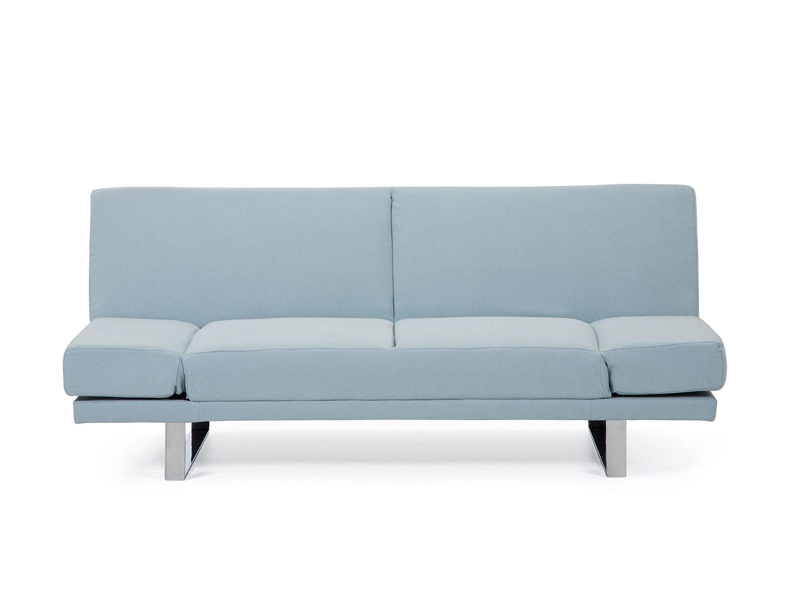 Image Result For Light Blue Upholstered Bed Upholstered Sofa Bed Convertible Sofa Bed Sofa
