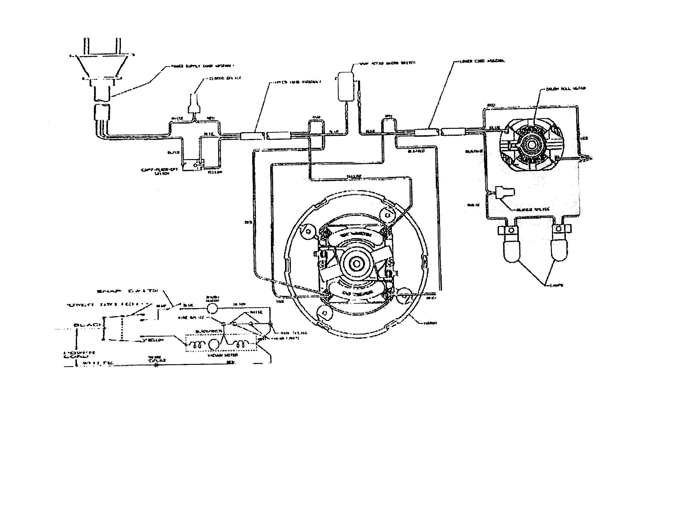 New Shop Wiring Diagram Diagram Wiringdiagram