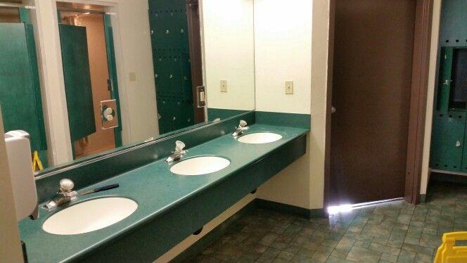 Sdsu Dorm Framed Bathroom Mirror Lighted Bathroom Mirror Bathroom Lighting