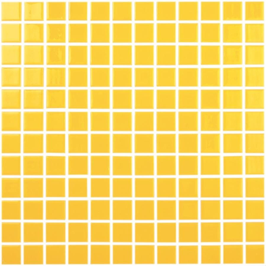 Mineral tiles eco friendly glass mosaic tile mango 750 http recycled glass tiles in many colors textures and patterns these eco friendly mosaic tiles pair easily with kitchen backsplash bathroom shower dailygadgetfo Images