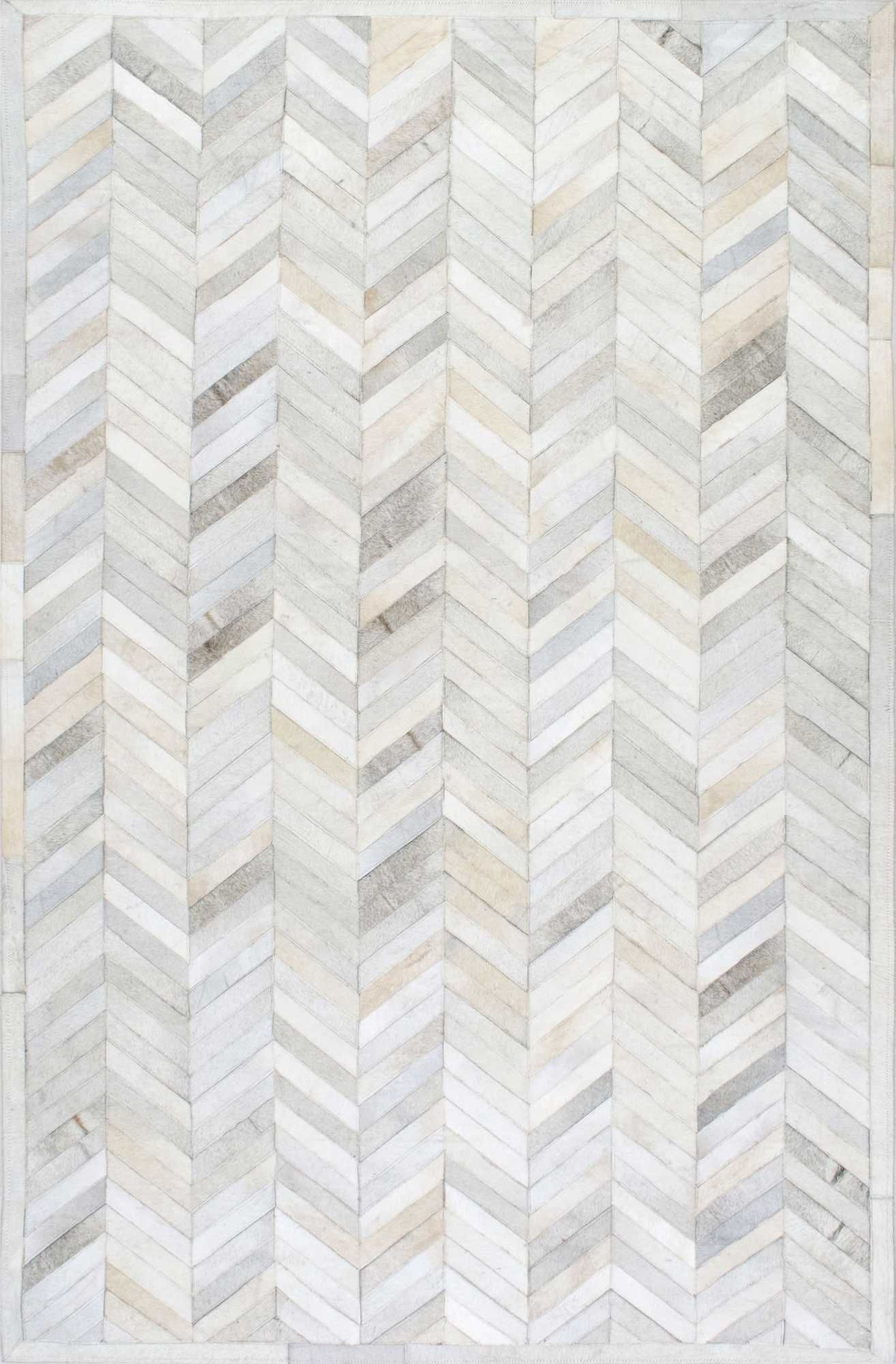 Explore Natural Rug, Chevron Rugs And More