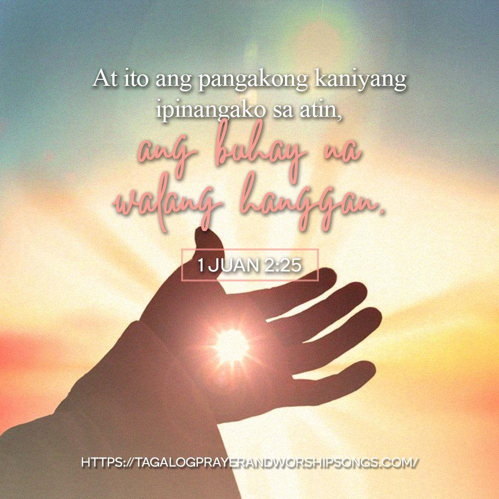 73be7fbe58820f8af37e07e9e3ae0bac - Tagalog Bible Application Free Download