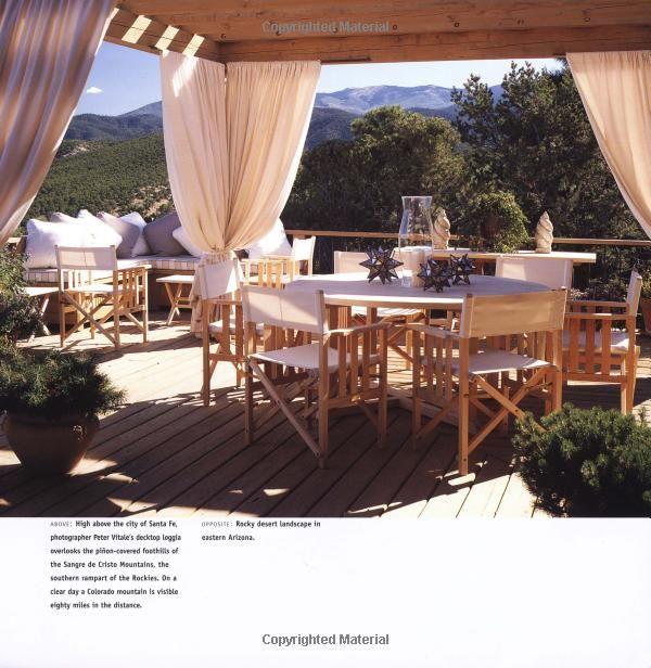 patio ideas d cor pinterest. Black Bedroom Furniture Sets. Home Design Ideas