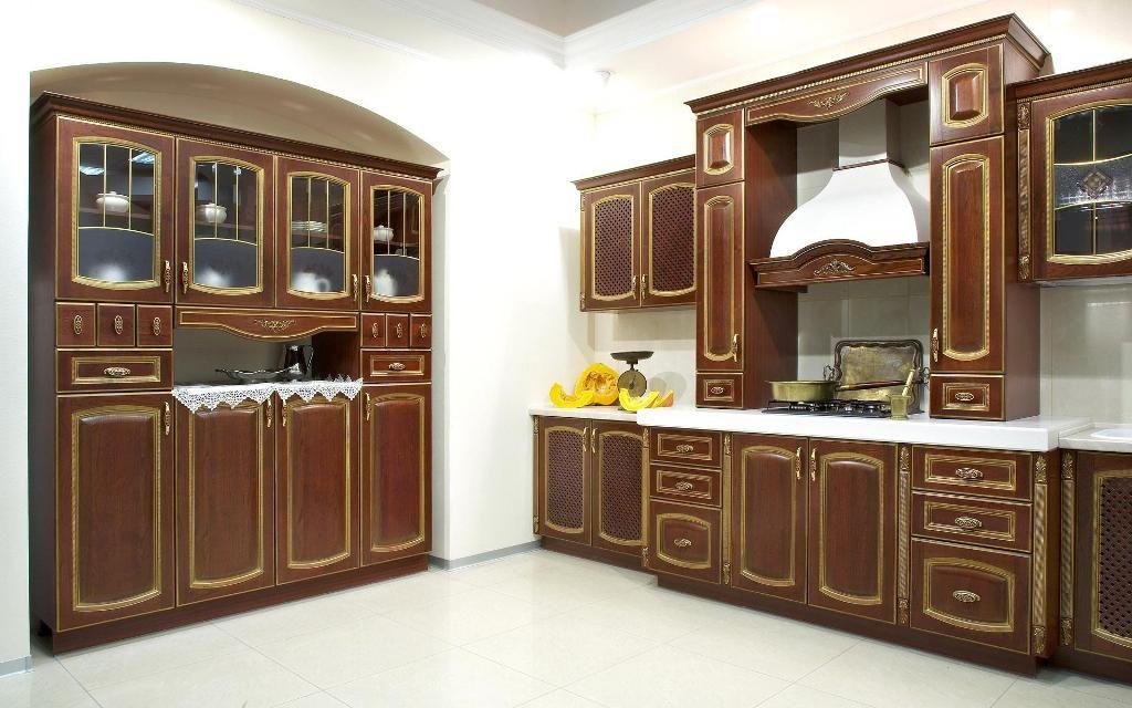 images of 10x10 kitchen | 10x10 kitchen design | pinterest | 10x10