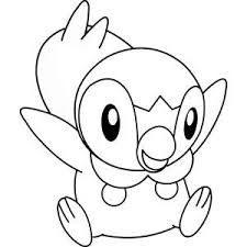 Afbeeldingsresultaat Voor Pokemon Kleurplaat Pokemon Coloring
