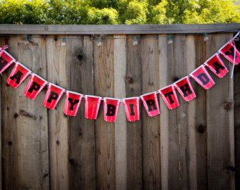 red solo cup invite - Google Search