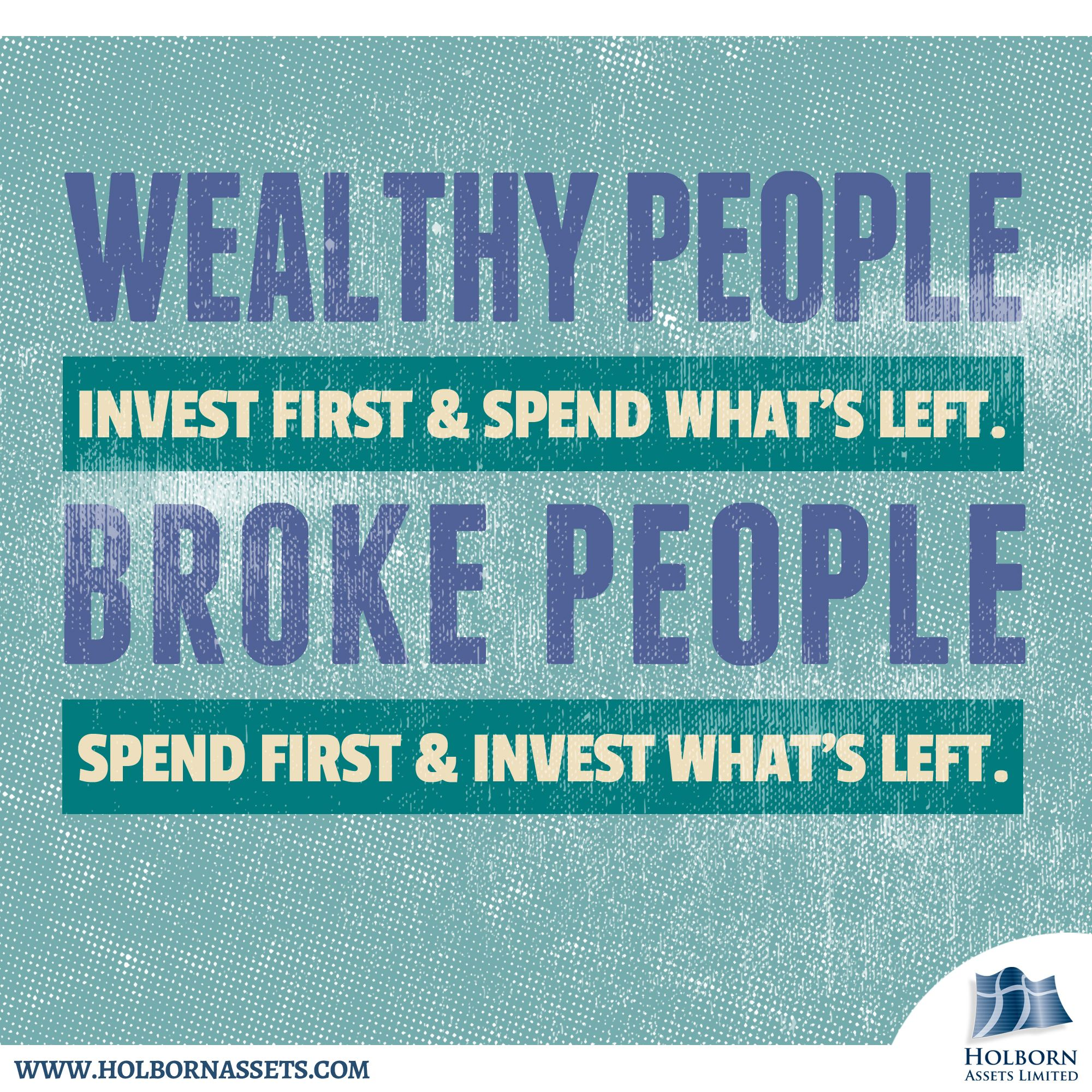 MORNING MONEY TIP Wishing you a productive day ahead