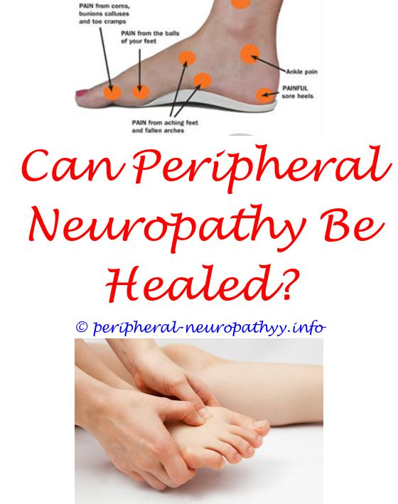 peripheral diabetic neuropathy pdf - painful diabetic neuropathy  prevalence.advanced diabetic neuropathy icd 10 neuropathy