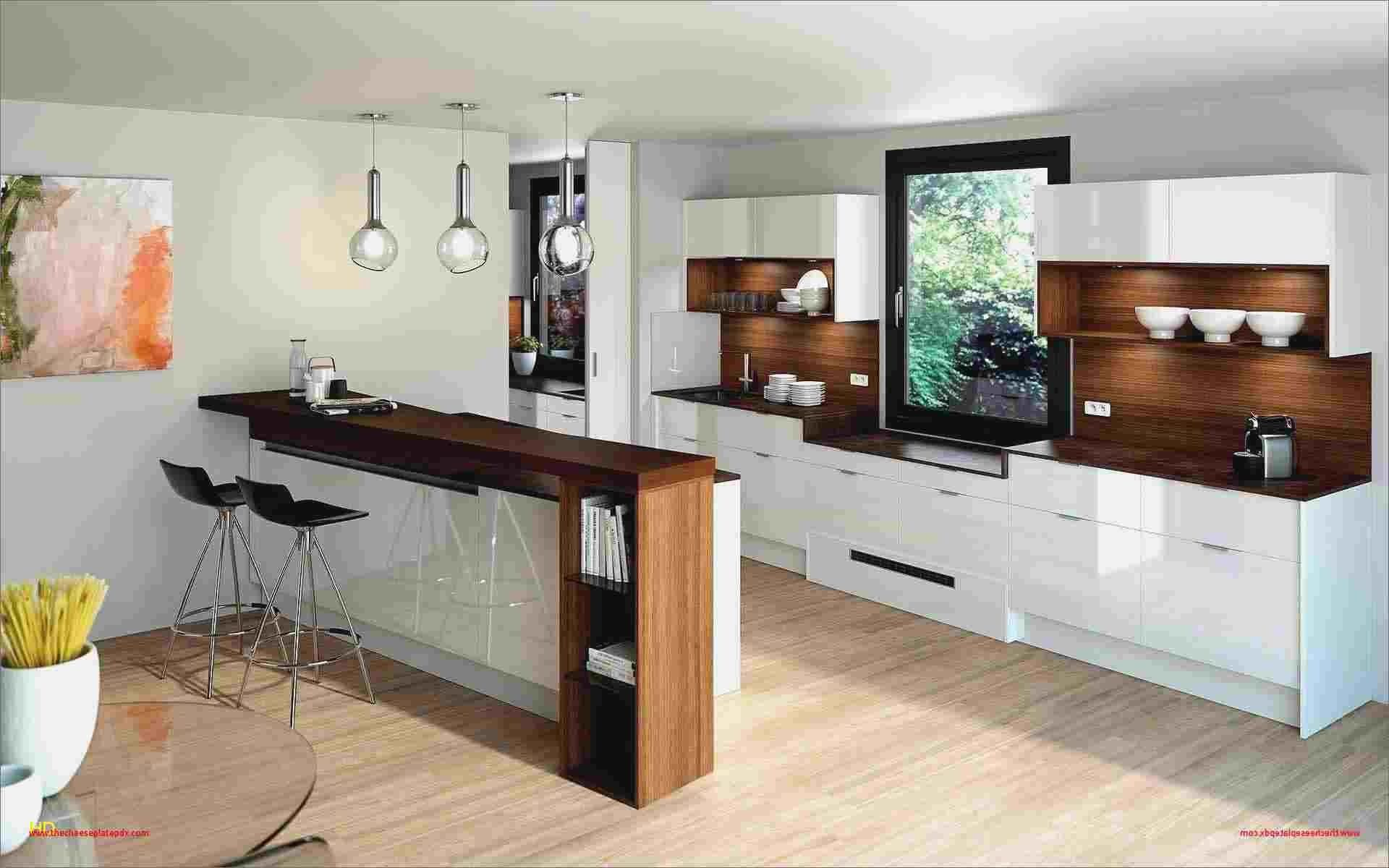 L Küche Mit Insel Inspirierend Das Erstaunlich Zusätzlich Zu ...