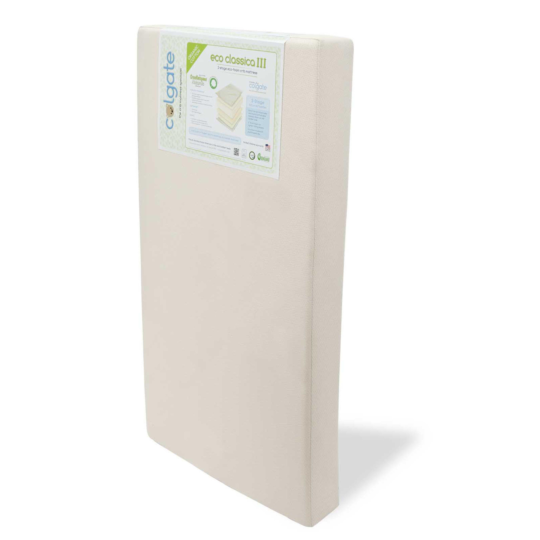 What is best crib mattress for baby - Nice 10 Best Crib Mattresses Understanding Your Baby S Sleep