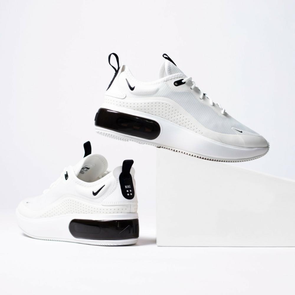 Nike Air Max Dia (с изображениями