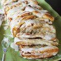 http://memoriesbythemile.com/2014/08/07/pull-apart-cinnamon-loaf/