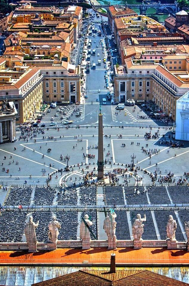 Pin By Maja On Rome In 2020