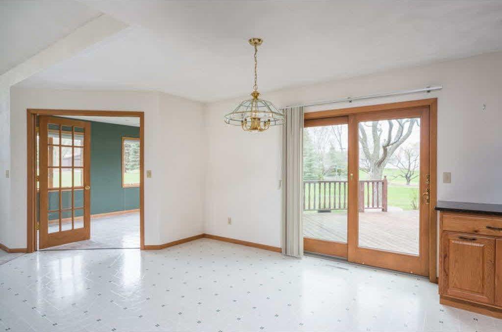 N249 Van Handel Dr, Appleton, WI 54915 Zillow Home
