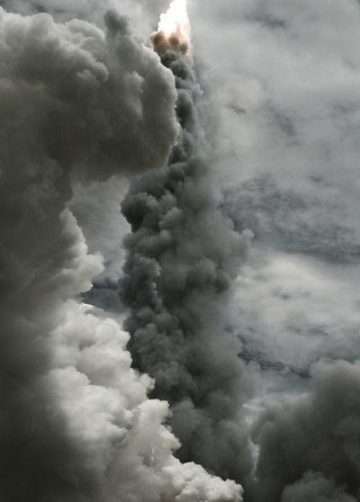 ツ Alberto Mateo, Travel Photographer                                                                   • 15 weeks ago                                                                                                   Steam                                                                                                                                                                                                                                                             ツ Alberto Mateo…