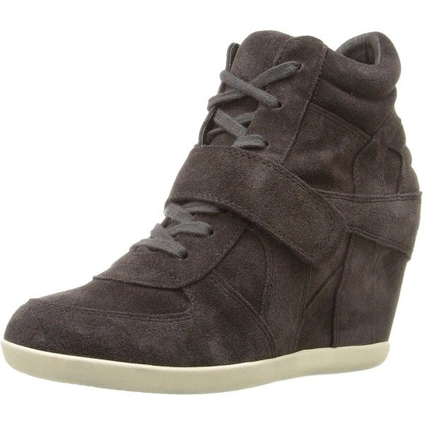 ffe71d330743 Ash Women s Bowie Fashion Sneaker featuring polyvore