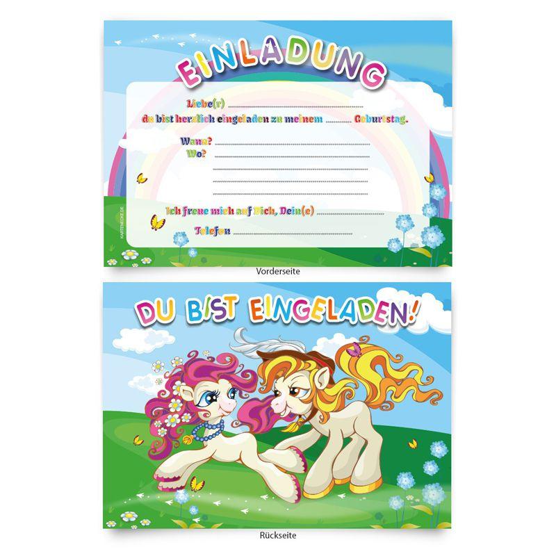 einladungskarten kindergeburtstag vorlagen download