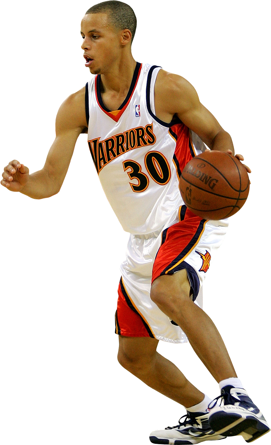 Stephen Curry Png Google Search Celebrity News Dancing With The Stars Celebrities