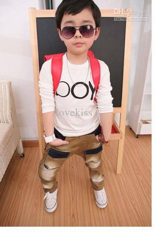 Cheap Boys Designer Clothes | Kids | Pinterest | Boys, Clothes and ...