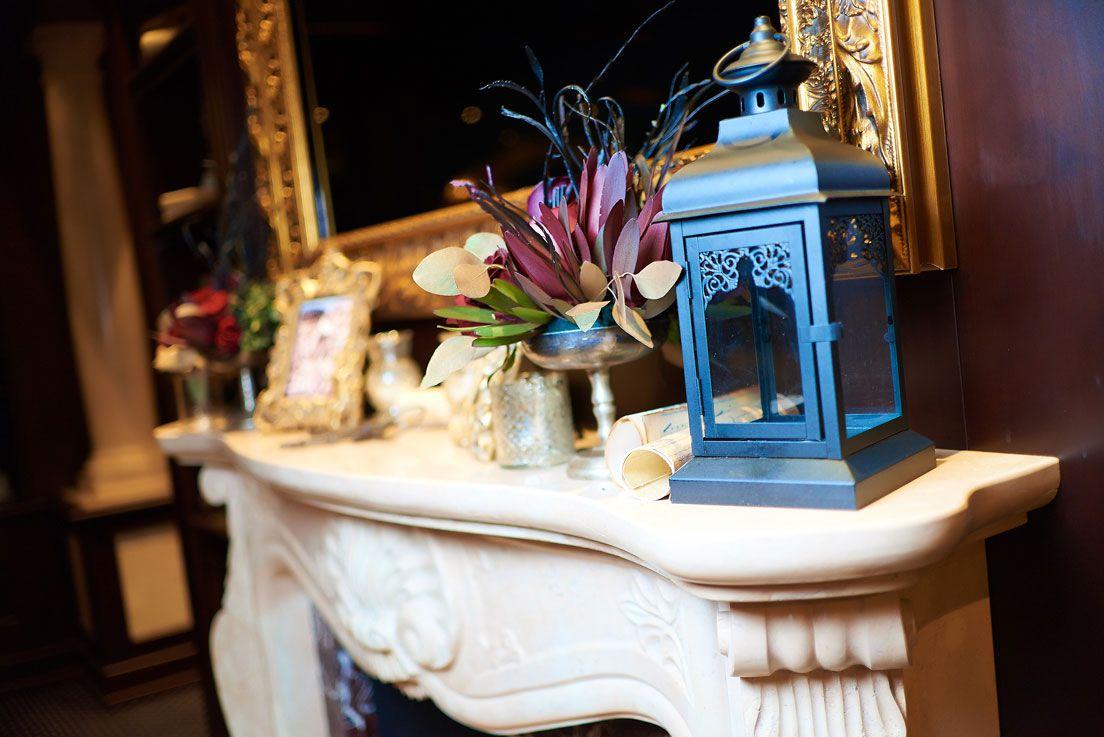 birthday, secret club, secret party, день рождения, тайный клуб, секретная вечеринка, гости, персонажи, оформление праздников, дополнительный декор, тематическое оформление, тайное сообщество , фонари, камин, флористика