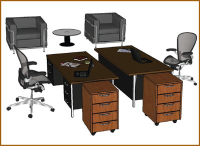 two person office layout. NYC Office Space Rentals, Executive Suites \u0026 Offices New York NY Two Person Layout H