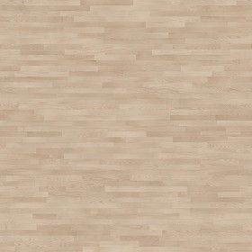 light hardwood floors texture. Textures Texture Seamless | Light Parquet 05182 - ARCHITECTURE WOOD FLOORS Hardwood Floors