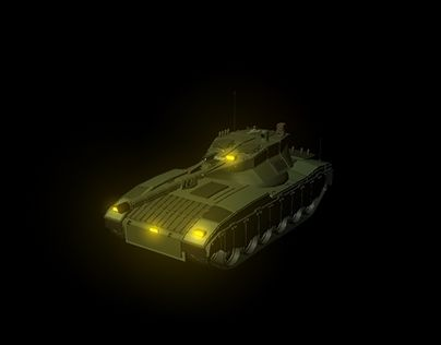 """Check out new work on my @Behance portfolio: """"TANQUE"""" http://be.net/gallery/41357917/TANQUE"""