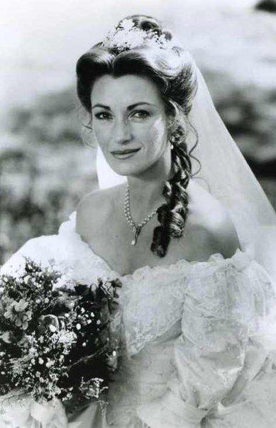 Michaela Sully S Wedding Dr Quinnjane