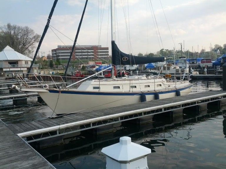 Lake effect sailing an affordable private charter for up