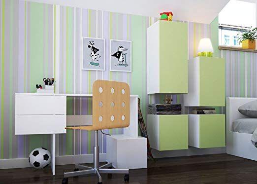 AFFILIATELINK RUBIC 22 Kinderzimmer Jugendzimmer