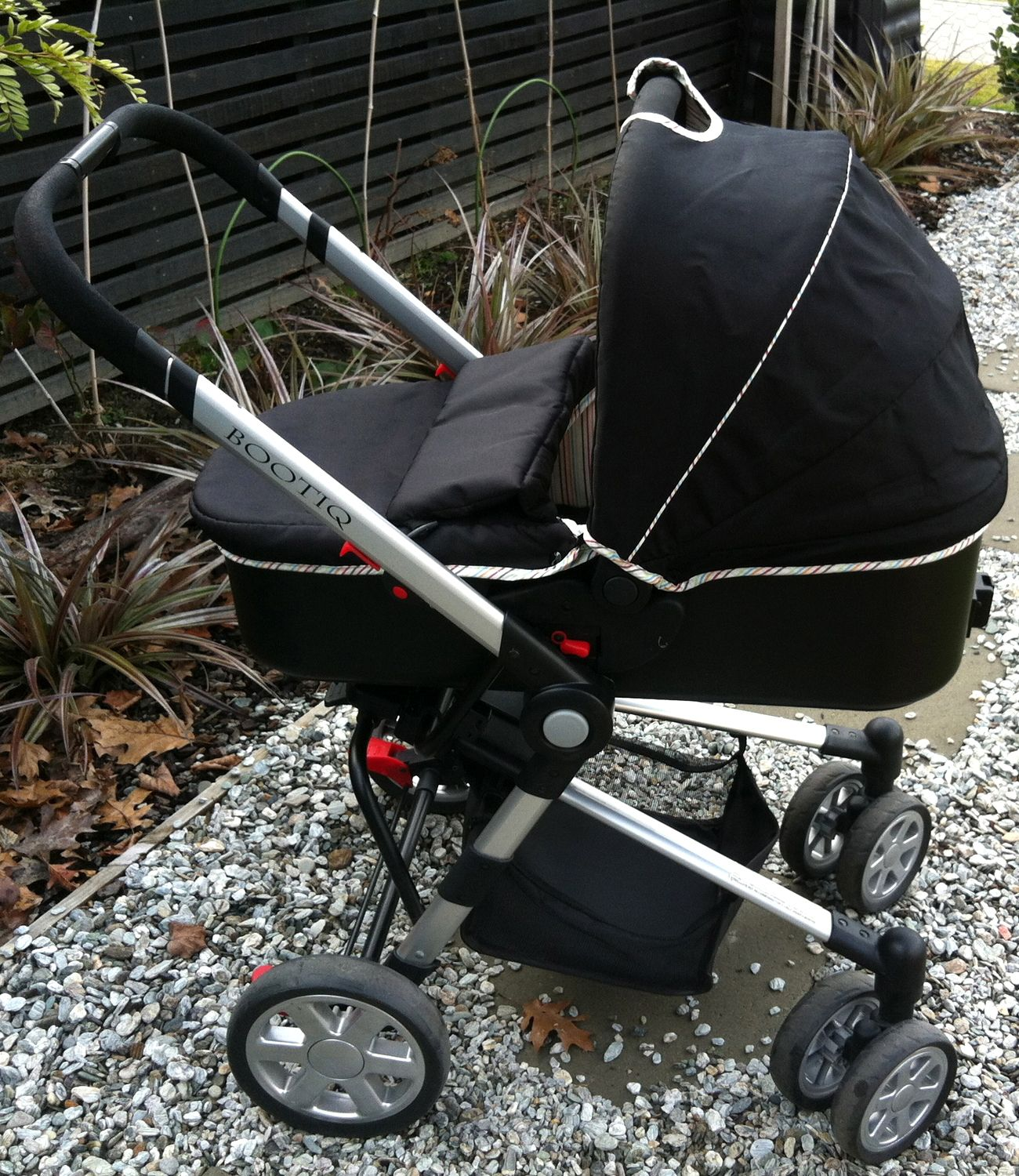 Explore Bassinet Baby Strollers and more