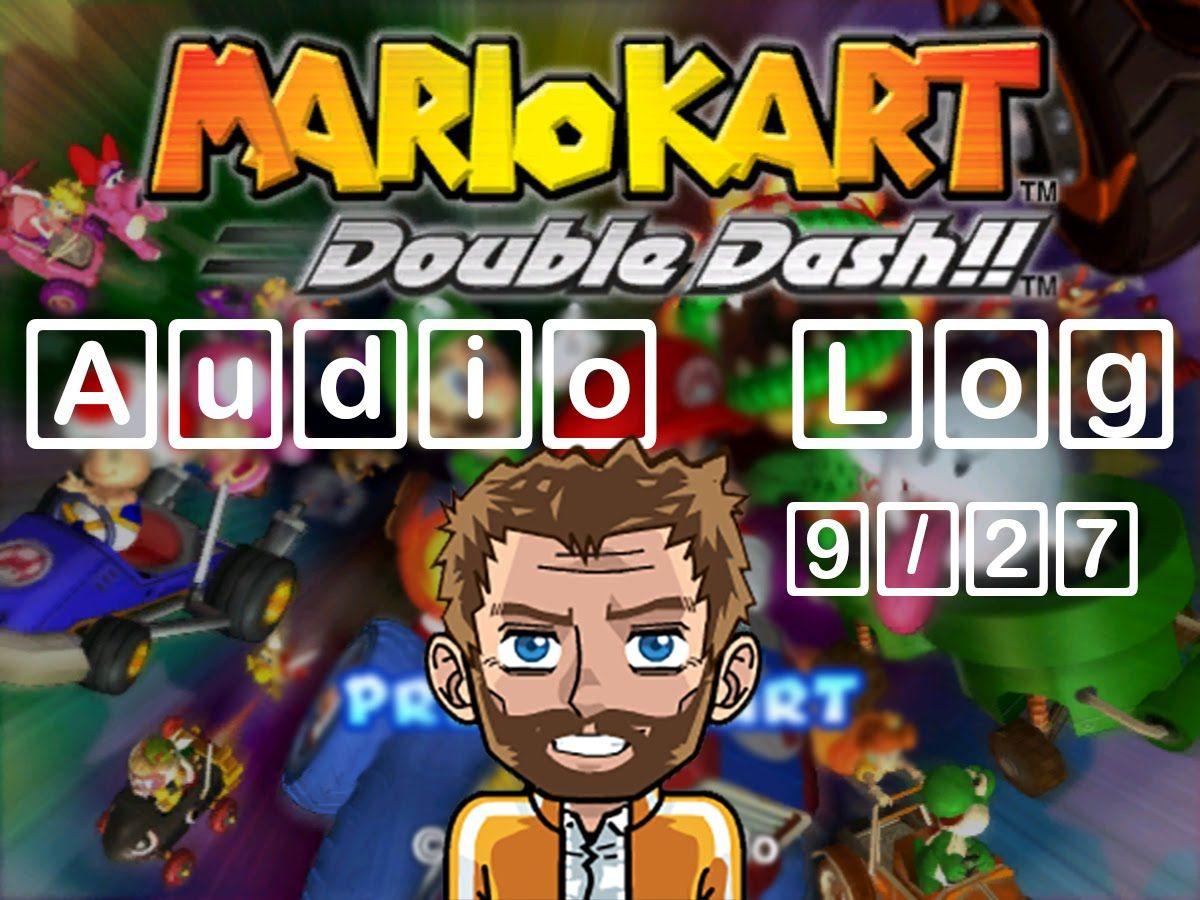 30+ Super mario bros game online emulator mode