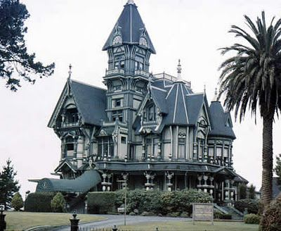 Pin By Janie Martin On Victorian Antique Victorian Homes Victorian Architecture Victorian Style Homes